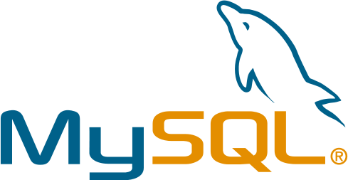 mysql download database management system