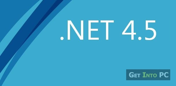.net framework 4.5 download offline installer