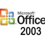 Office 2003 Download Free Version For Windows