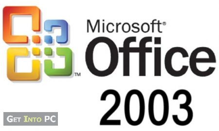 Full microsoft office 2003 crack full version free download.