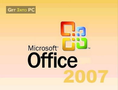 Microsoft office 2007 free download full version 32-64 bit.