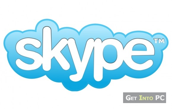 Skype Download For MAC And Windows Latest Version