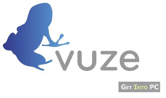 vuze download