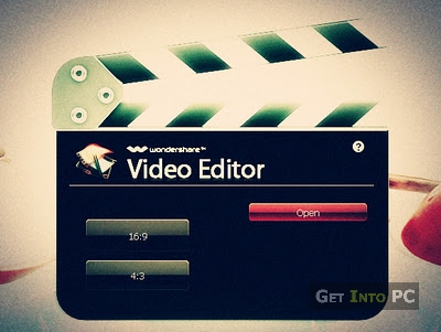 photo text editor download for pc