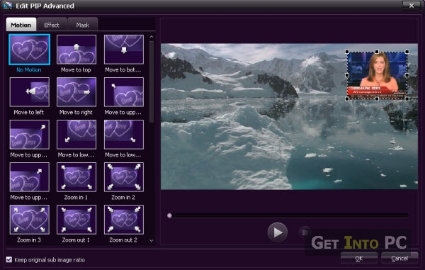 wondershare video editor free