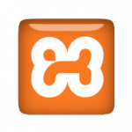 Xampp Download For Windows Latest Version