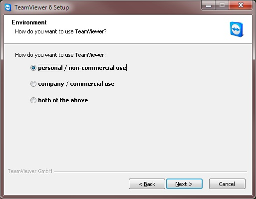 How To Use Teamviewer For Fast and Secure Meetings ...