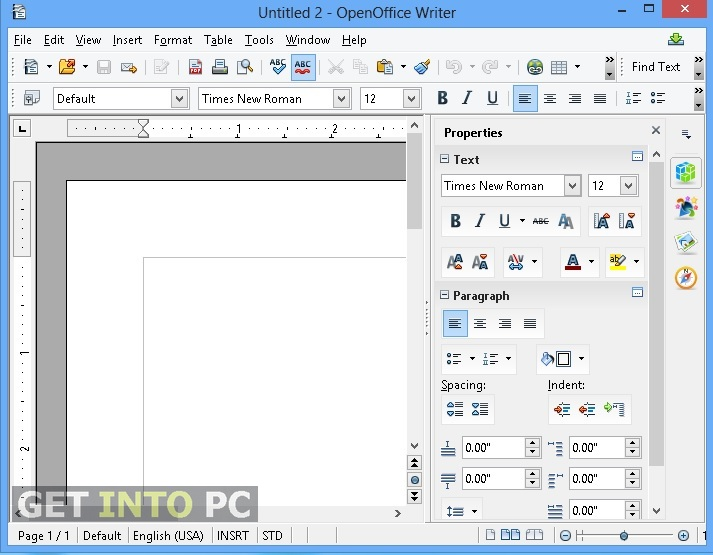 Blog archives - Open office free download for windows 8 ...