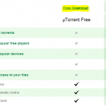 How to Use uTorrent and Speed Up Downloads