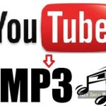 How to Convert YouTube Videos to MP3 and Download Easily