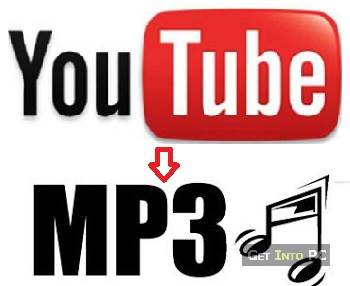 convert youtube videos to mp3 free