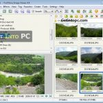 Faststone Image Viewer Free Download