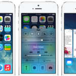 Download and Install iOS 7 – iPhone 5 Direct Links