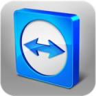 teamviewer use