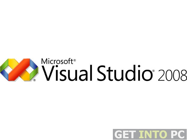 visual studio 2008 download