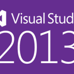 Visual Studio 2013 Download Free Ultimate Premium ISO