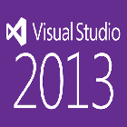 visual studio 2013 free
