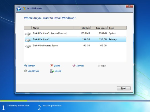 windows-7-install-layout
