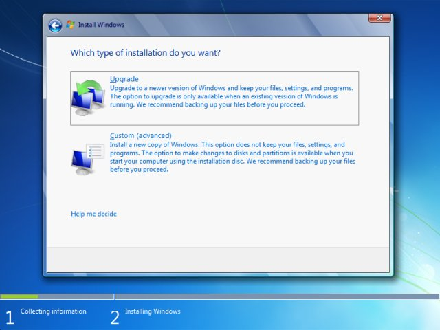 Windows Installer Для 7