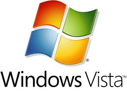 windows vista download