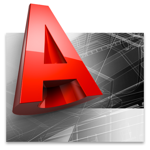 Autocad 2012 free download for Autodesk online home design