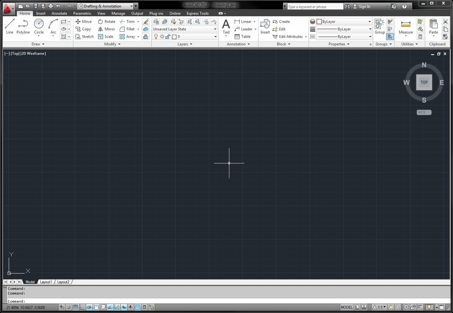 Autocad 2011 Free Download