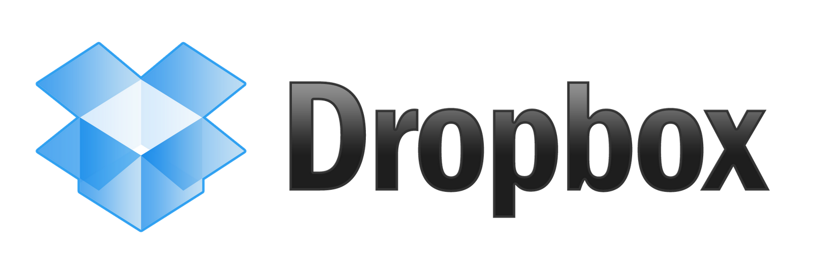 free download dropbox for windows 10