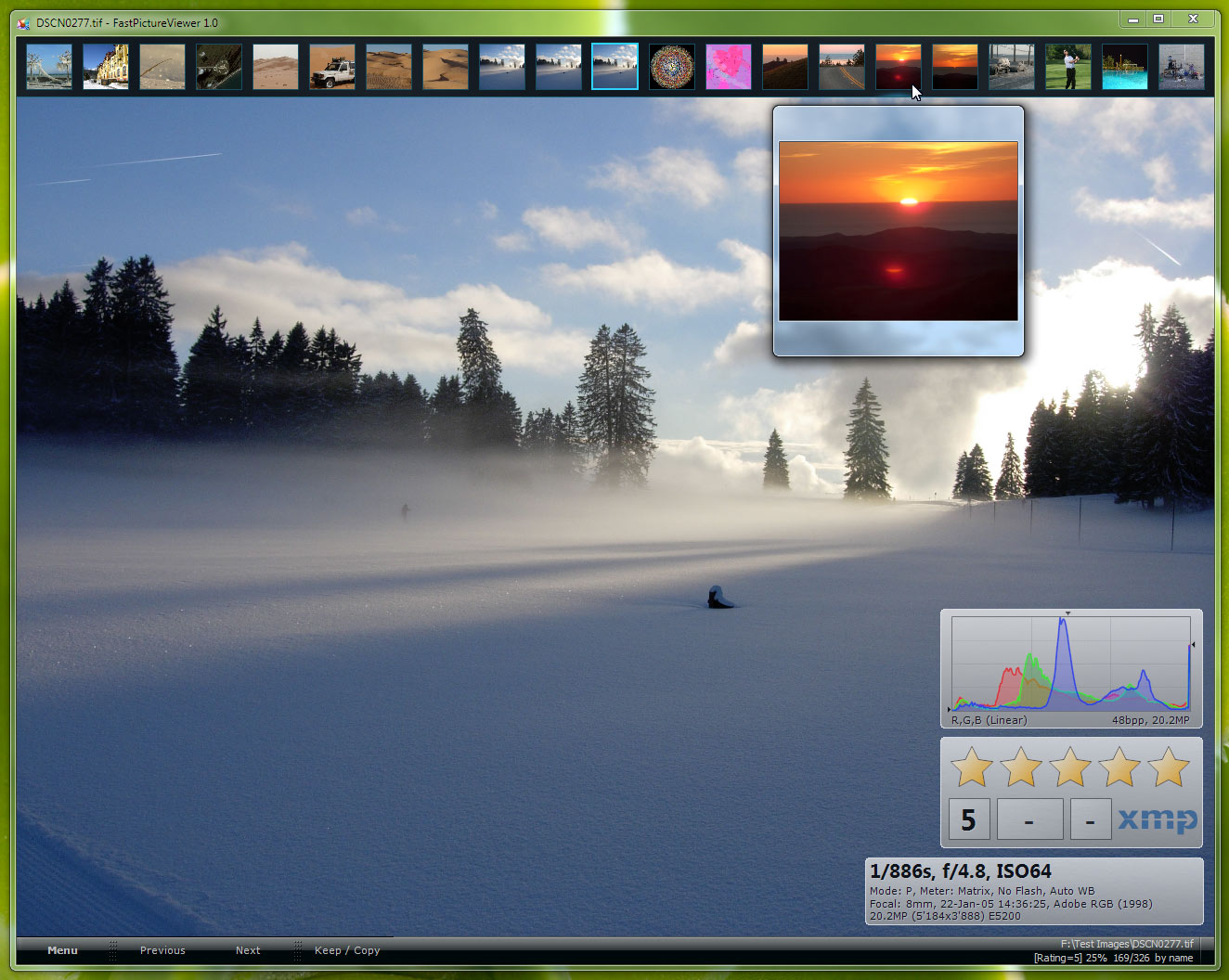 Fastpictureviewer download free