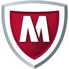 McAfee Stinger Free Download:freedownloadl.com Antivirus