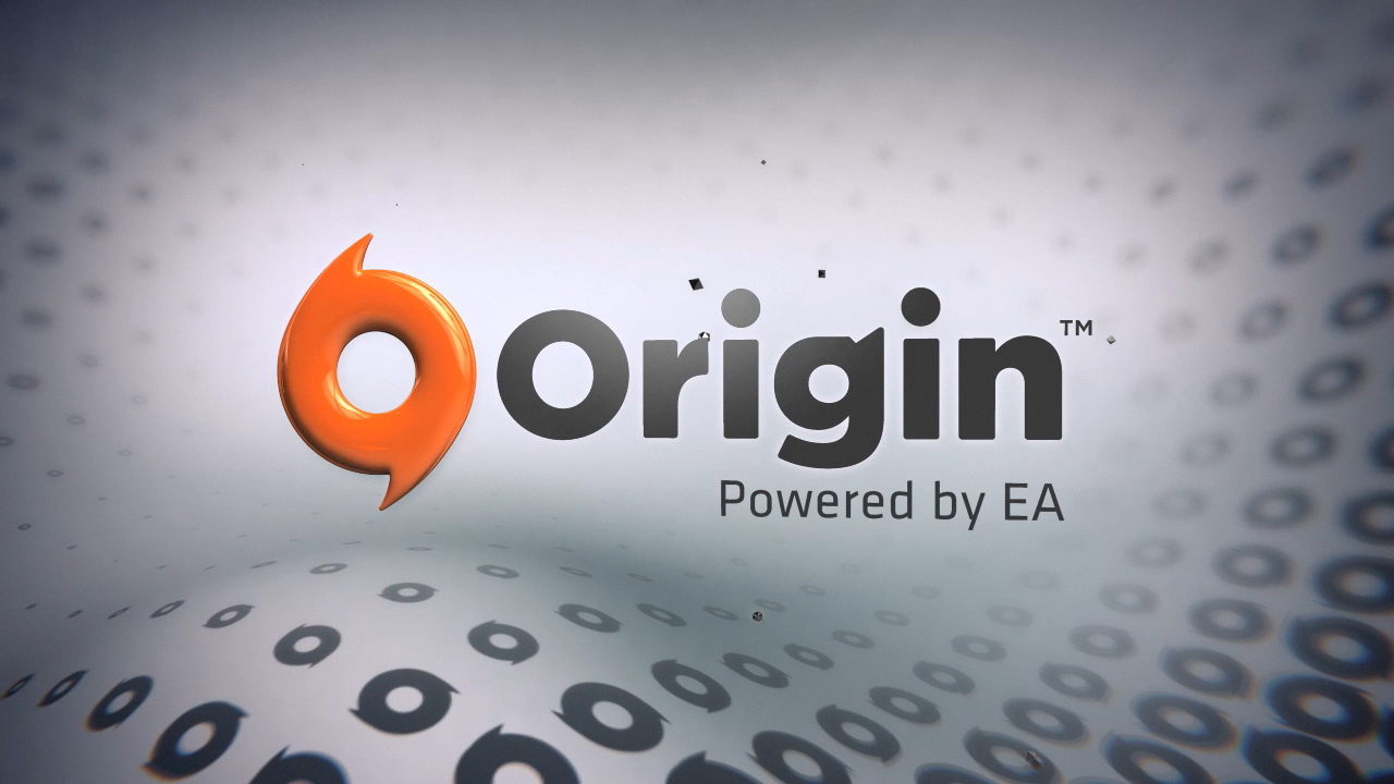 Origin Free Download