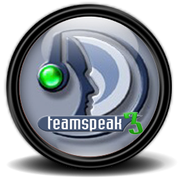 how to make a teamspeak server for free