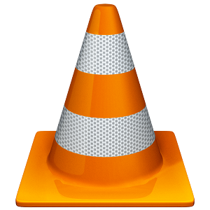 VLC Player Free Download