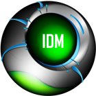 idm integrate in chrome