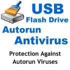 remove autorun virus