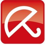 Avira Antivirus Free Download