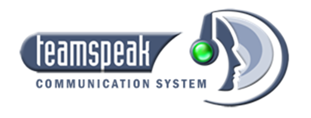 Teamspeak Server communication