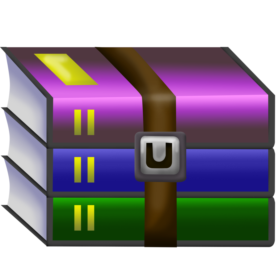 Download WinRAR Free 32 & 64 Bit | Get into PC