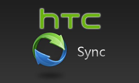 HTC Sync Free Download