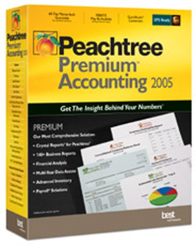 Peachtree 2005 Free Download. Largest Electrical Contractors. Online Colleges In Arkansas On Hook Coverage. Narragansett Electric Company. El Paso Internet Providers Help I Cant Get Up. How To Make Slow Motion Video. 2013 Lexus Es 350 Redesign Lead One Marketing. Can Seasonal Allergies Cause Fever. Trade Show Booth Design Inspiration