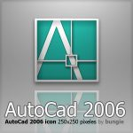 AutoCAD 2006 Free Download