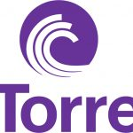 BitTorrent Free Download
