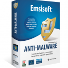 Emsisoft Anti-Malware Free Download:freedownloadl.com Antivirus