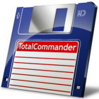 Total Commander Logo