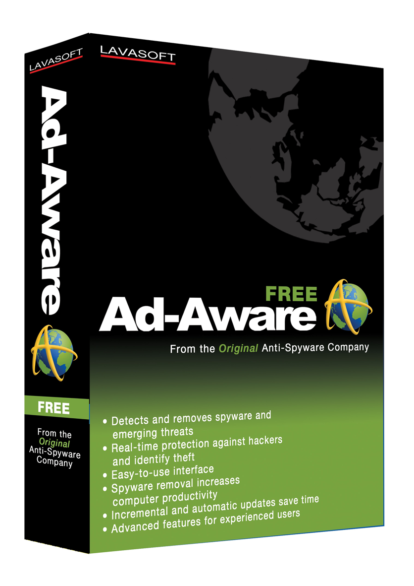 Ad Aware Free Download