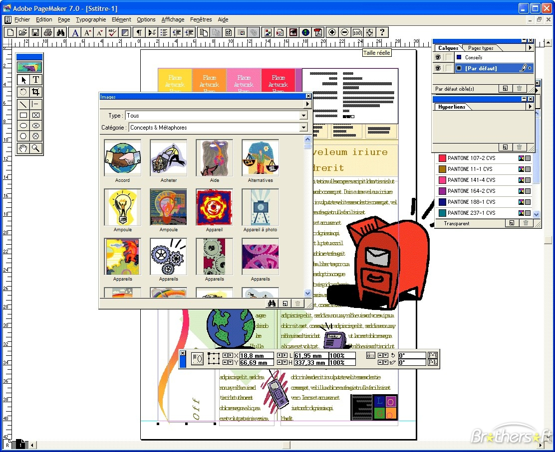 adobe pagemaker free download full version for windows 7 32 bit