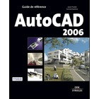 autocad 2006 download