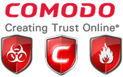 comodo antivirus for windows 7 32 bit free download