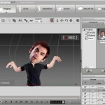 CrazyTalk Animator Free Download