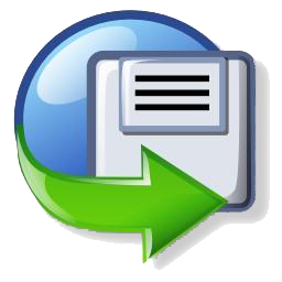 تحميل برنامج Free Download Manager free-download-manage