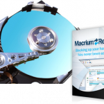 Macrium Reflect Free Download